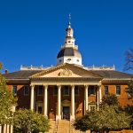 maryland_state_house