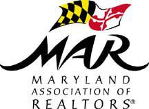 MAR_Color_logo