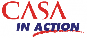 CASA-in-Action-Logo-full-color